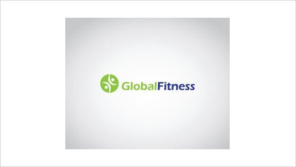 global fitness 31