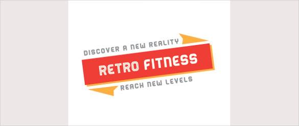 retro fitness 1