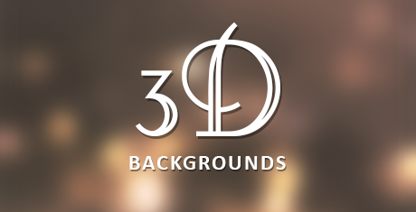 3d Backgrounds 3d Wallpapers Free Premium Templates