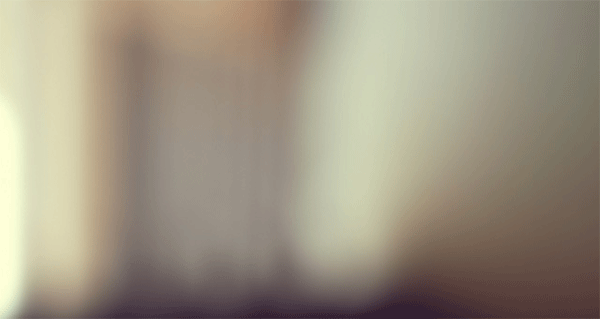 5 blurred backgrounds