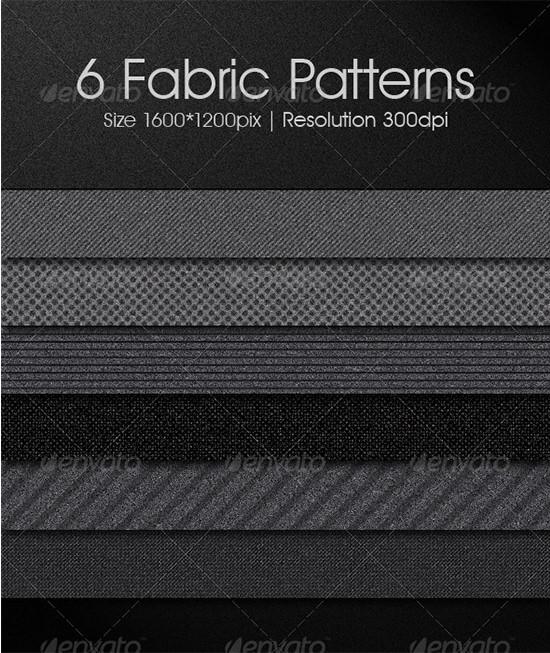 6 fabric1