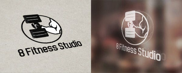 8 FItness Studio