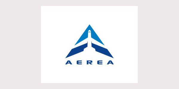 aviation logo ideas wwwpixsharkcom images galleries