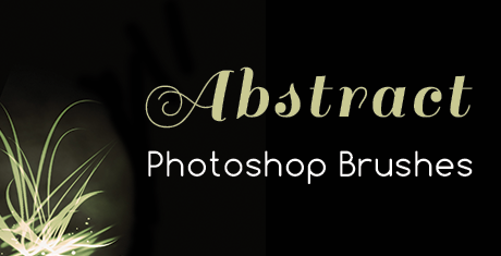 abstractphotoshopbrushes