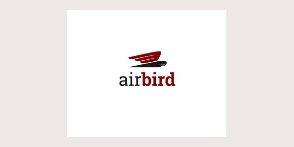 air bird