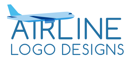 airlinelogodesigns1
