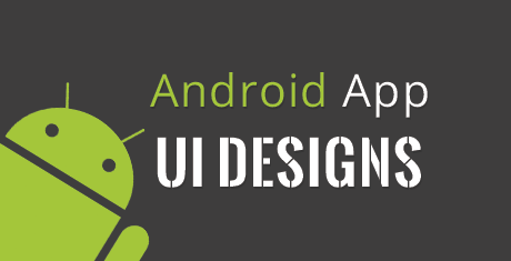 androidappuidesigns