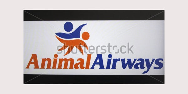 animal airlines