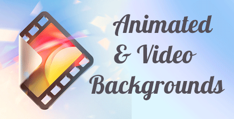 animatedvideobackgrounds
