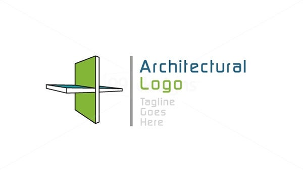 Architect, Architectural Construction
