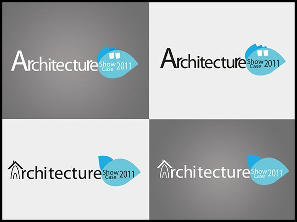 40 architecture logo design templates 21 free psd ai for S architecture logo