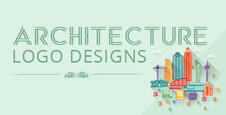 architecture logo designs
