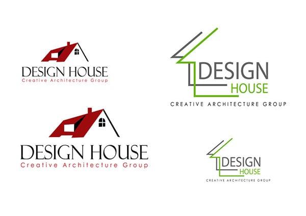 44 Best Architect Logo images in 2018  Architect logo