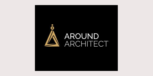 aroundarchitecture