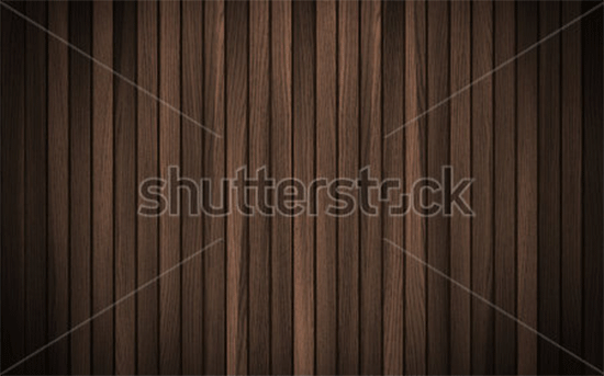 best natural wooden floor texture background image