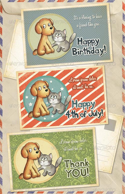 birthday 4th of july