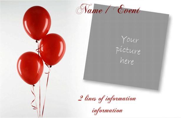 birthdayinvitation3