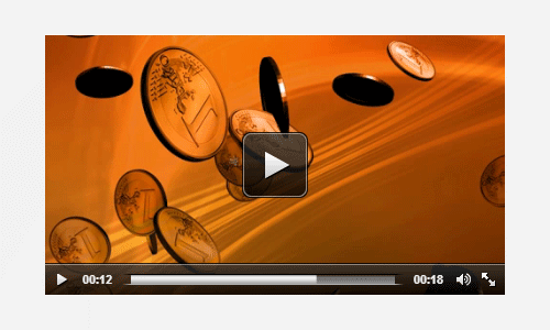 business video background 007