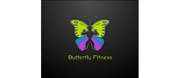Butterfly Fitness
