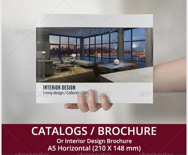 catalogsbrochure