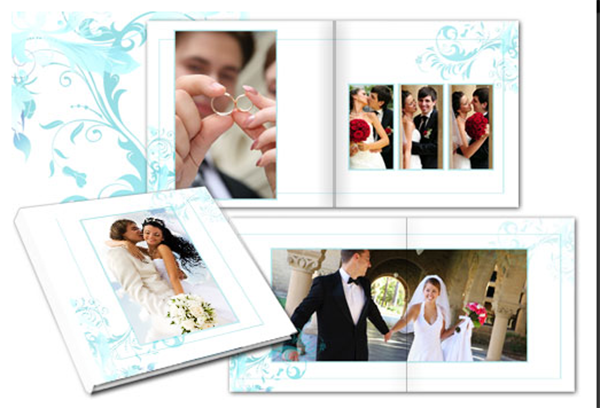 charmed photoshop wedding templates26
