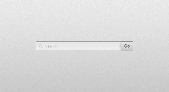 45  ui inspired best search box designs  u0026 elements to