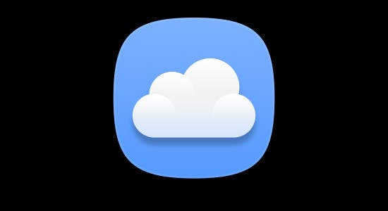 cloud icon 2