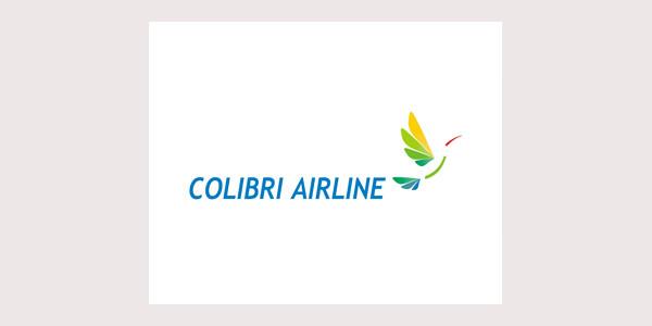 colibri airline