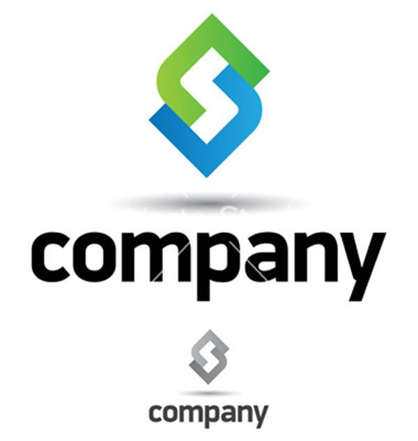 corporate logo1
