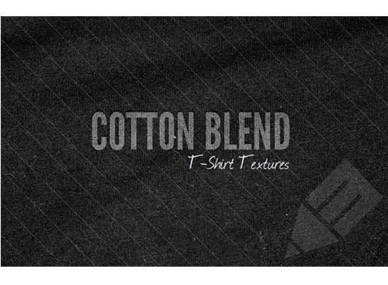 cotton blend