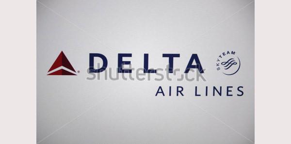 Delat Airlines