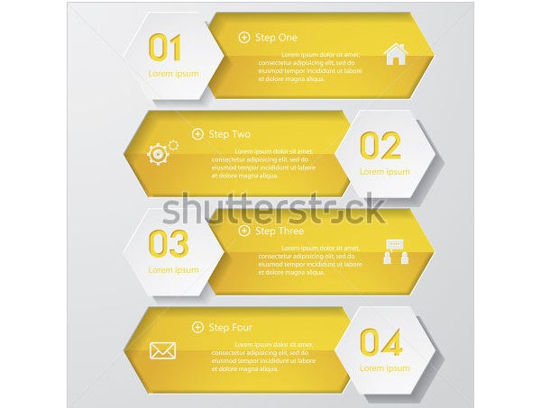 61 printable banner templates free psd ai vector eps format design clean number banners template pronofoot35fo Choice Image