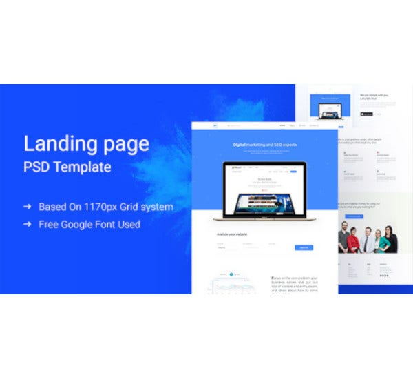 digital marketing landing page1