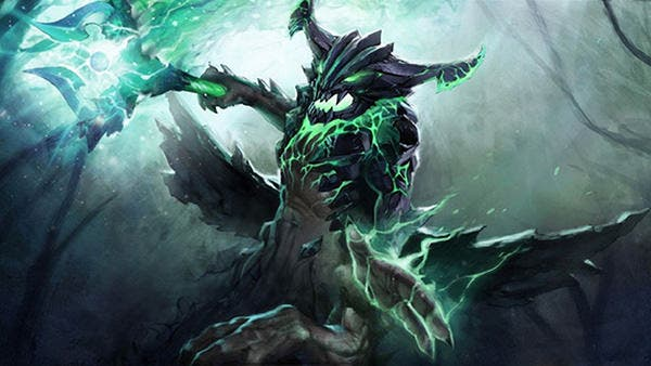 dota 2 outworld devourer copy