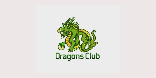 Dragons Club
