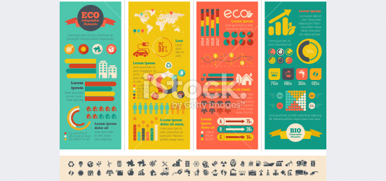 ecology infographic1
