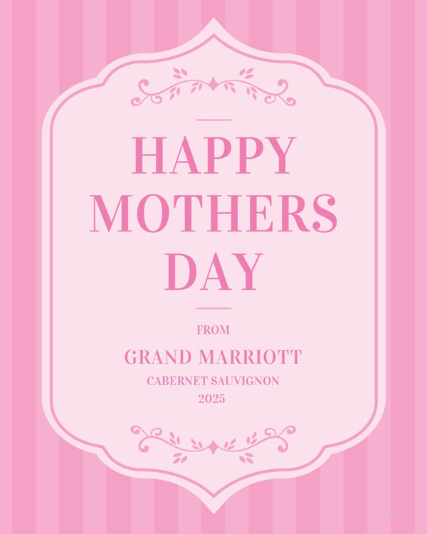 editable-mothers-day-wine-label-template