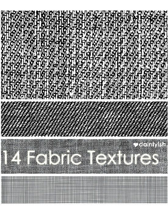 best of 85 free fabric textures backgrounds and patterns free