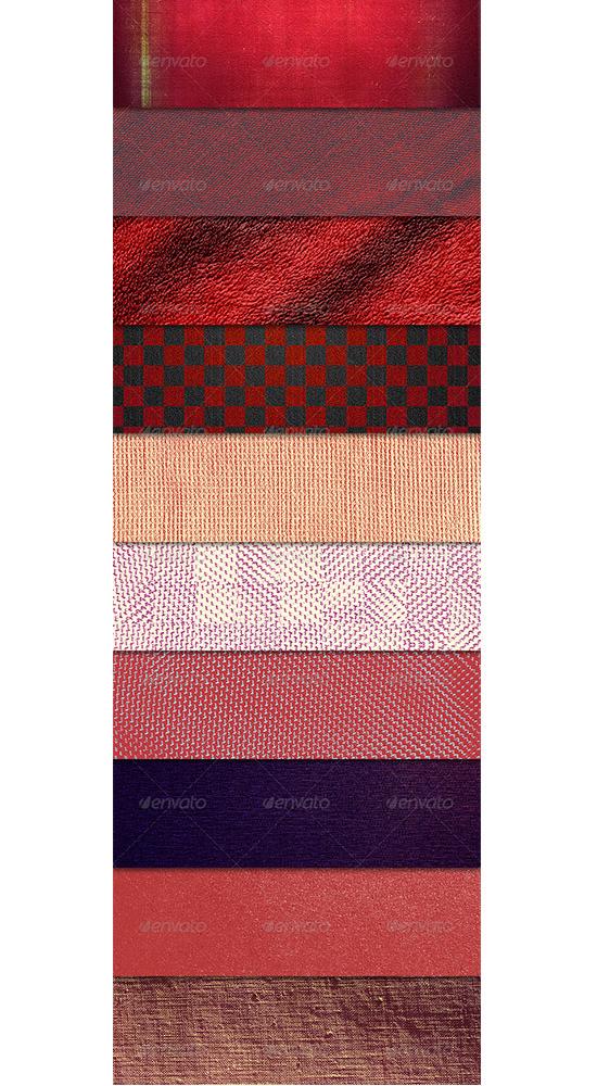 fabric textures1