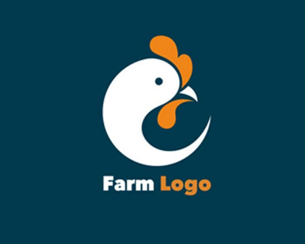 54 Stunning Free Logo Design Examples For Your