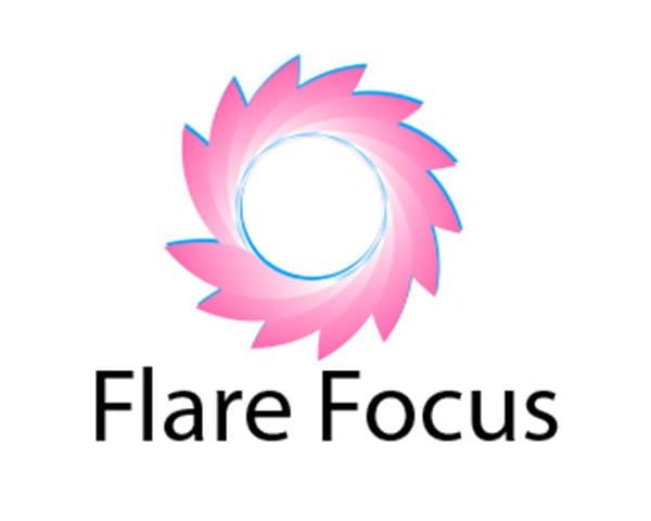 flare focus