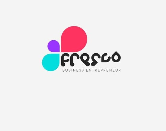 fresco powerpoint presentation