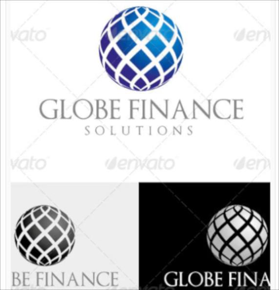 globe-finance-logo