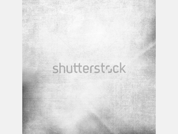 gray texture canvas