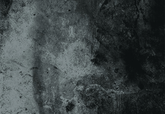 grunge surfaces
