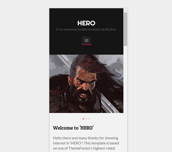 hero by bonfire copy