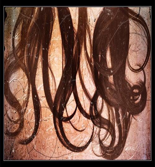 hair brushes i1