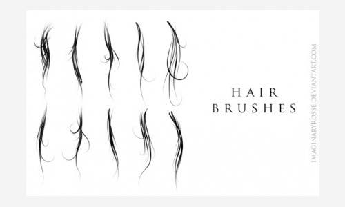 hair brushes1