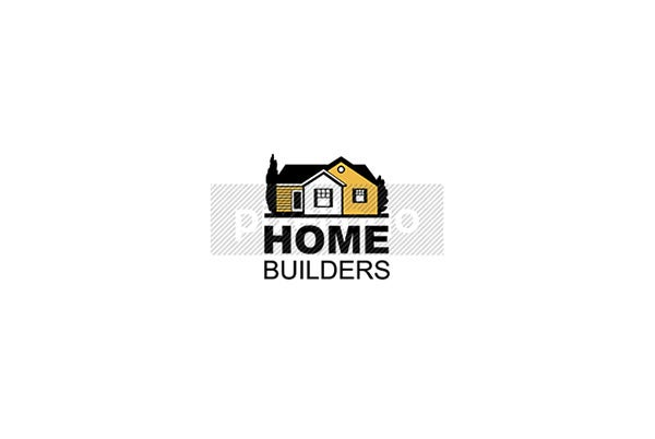 55 Ultimate Collection Of Builders Logo Designs Free Premium Templates