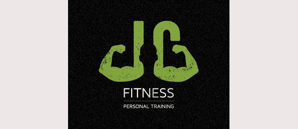 jg fitness
